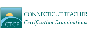 Connecticut Teacher Certification Examinations (CTCE)